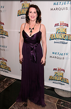 Celebrity Photo: Megan Mullally 1941x3000   696 kb Viewed 552 times @BestEyeCandy.com Added 2289 days ago