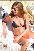 Celebrity Photo: Jennifer Aniston 628x952   119 kb Viewed 470 times @BestEyeCandy.com Added 2188 days ago