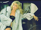 Celebrity Photo: Morgan Fairchild 602x438   51 kb Viewed 451 times @BestEyeCandy.com Added 2034 days ago