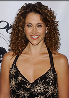 Celebrity Photo: Melina Kanakaredes 2160x3067   920 kb Viewed 223 times @BestEyeCandy.com Added 2349 days ago