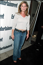 Celebrity Photo: Maura Tierney 1508x2280   333 kb Viewed 870 times @BestEyeCandy.com Added 1622 days ago