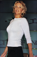 Celebrity Photo: Meg Ryan 1024x1588   327 kb Viewed 449 times @BestEyeCandy.com Added 3397 days ago