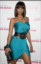 Celebrity Photo: Melyssa Ford 1956x3000   698 kb Viewed 559 times @BestEyeCandy.com Added 1737 days ago