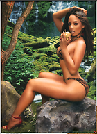 Celebrity Photo: Melyssa Ford 885x1220   507 kb Viewed 832 times @BestEyeCandy.com Added 2724 days ago