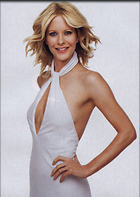 Celebrity Photo: Meg Ryan 766x1080   133 kb Viewed 657 times @BestEyeCandy.com Added 3622 days ago