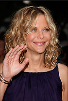 Celebrity Photo: Meg Ryan 2010x3000   771 kb Viewed 258 times @BestEyeCandy.com Added 2132 days ago
