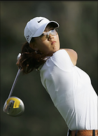 Celebrity Photo: Michelle Wie 2168x3000   354 kb Viewed 596 times @BestEyeCandy.com Added 2615 days ago