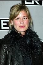 Celebrity Photo: Maura Tierney 2000x2991   650 kb Viewed 265 times @BestEyeCandy.com Added 1622 days ago