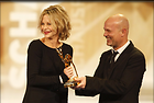 Celebrity Photo: Meg Ryan 2060x1388   741 kb Viewed 166 times @BestEyeCandy.com Added 2274 days ago