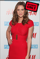 Celebrity Photo: Jill Wagner 2070x3000   1.1 mb Viewed 8 times @BestEyeCandy.com Added 1101 days ago