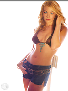Celebrity Photo: LeAnn Rimes 1200x1600   212 kb Viewed 1.662 times @BestEyeCandy.com Added 4023 days ago