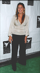 Celebrity Photo: Maura Tierney 1980x3600   842 kb Viewed 112 times @BestEyeCandy.com Added 1321 days ago
