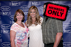 Celebrity Photo: Kathy Ireland 3888x2592   2.8 mb Viewed 4 times @BestEyeCandy.com Added 1560 days ago