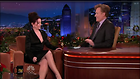 Celebrity Photo: Megan Mullally 624x352   47 kb Viewed 471 times @BestEyeCandy.com Added 1746 days ago