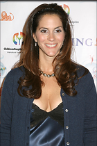 Celebrity Photo: Jami Gertz 2000x3000   627 kb Viewed 1.446 times @BestEyeCandy.com Added 1257 days ago
