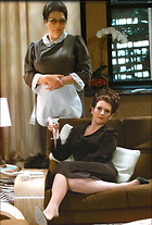 Celebrity Photo: Megan Mullally 480x711   53 kb Viewed 745 times @BestEyeCandy.com Added 2401 days ago