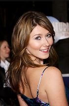 Celebrity Photo: Jewel Staite 1937x2987   625 kb Viewed 615 times @BestEyeCandy.com Added 2575 days ago