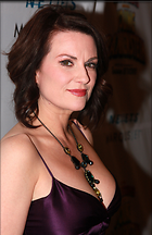 Celebrity Photo: Megan Mullally 484x748   326 kb Viewed 774 times @BestEyeCandy.com Added 2289 days ago