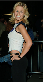 Celebrity Photo: Josie Davis 1208x2294   228 kb Viewed 1.690 times @BestEyeCandy.com Added 1902 days ago