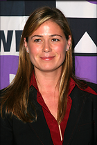 Celebrity Photo: Maura Tierney 2000x3000   897 kb Viewed 137 times @BestEyeCandy.com Added 918 days ago