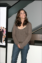 Celebrity Photo: Jami Gertz 2000x3000   422 kb Viewed 223 times @BestEyeCandy.com Added 1195 days ago