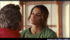 Celebrity Photo: Missy Peregrym 1024x593   57 kb Viewed 63 times @BestEyeCandy.com Added 1267 days ago