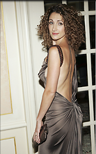 Celebrity Photo: Melina Kanakaredes 1881x3000   708 kb Viewed 1.941 times @BestEyeCandy.com Added 2651 days ago
