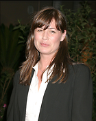 Celebrity Photo: Maura Tierney 2400x3000   791 kb Viewed 232 times @BestEyeCandy.com Added 1665 days ago