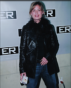 Celebrity Photo: Maura Tierney 1499x1872   448 kb Viewed 203 times @BestEyeCandy.com Added 1321 days ago