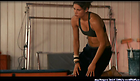 Celebrity Photo: Missy Peregrym 1024x593   52 kb Viewed 223 times @BestEyeCandy.com Added 1694 days ago