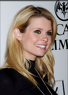 Celebrity Photo: Joanna Garcia 2310x3227   946 kb Viewed 259 times @BestEyeCandy.com Added 1691 days ago