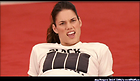 Celebrity Photo: Missy Peregrym 1024x593   48 kb Viewed 125 times @BestEyeCandy.com Added 1443 days ago