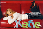 Celebrity Photo: Katie Couric 2130x1430   527 kb Viewed 1.027 times @BestEyeCandy.com Added 2549 days ago