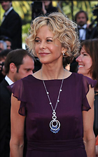 Celebrity Photo: Meg Ryan 500x800   47 kb Viewed 129 times @BestEyeCandy.com Added 2092 days ago