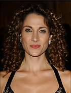 Celebrity Photo: Melina Kanakaredes 2130x2771   620 kb Viewed 653 times @BestEyeCandy.com Added 2209 days ago