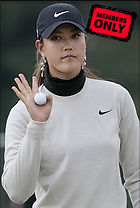 Celebrity Photo: Michelle Wie 2000x2968   1.4 mb Viewed 11 times @BestEyeCandy.com Added 2374 days ago