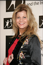 Celebrity Photo: Markie Post 2000x3000   431 kb Viewed 1.238 times @BestEyeCandy.com Added 1978 days ago