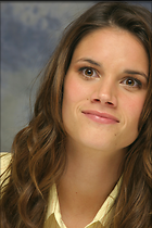 Celebrity Photo: Missy Peregrym 2048x3072   835 kb Viewed 377 times @BestEyeCandy.com Added 2040 days ago