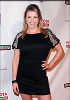 Celebrity Photo: Jodie Sweetin 2101x3000   538 kb Viewed 401 times @BestEyeCandy.com Added 1323 days ago
