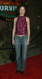 Celebrity Photo: Jean Louisa Kelly 641x1200   174 kb Viewed 1.340 times @BestEyeCandy.com Added 2768 days ago
