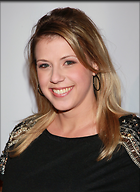 Celebrity Photo: Jodie Sweetin 2193x3000   555 kb Viewed 381 times @BestEyeCandy.com Added 1380 days ago