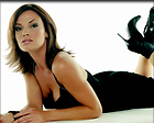 Celebrity Photo: Jolene Blalock 4798x3838   990 kb Viewed 337 times @BestEyeCandy.com Added 3106 days ago