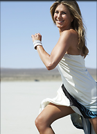 Celebrity Photo: Jennifer Aniston 750x1036   94 kb Viewed 355 times @BestEyeCandy.com Added 1421 days ago
