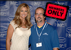 Celebrity Photo: Kathy Ireland 2951x2108   1,035 kb Viewed 4 times @BestEyeCandy.com Added 1560 days ago