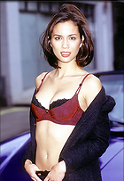 Celebrity Photo: Lexa Doig 421x610   222 kb Viewed 2.014 times @BestEyeCandy.com Added 2561 days ago