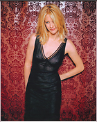 Celebrity Photo: Meg Ryan 1688x2123   497 kb Viewed 436 times @BestEyeCandy.com Added 3622 days ago