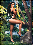 Celebrity Photo: Melyssa Ford 893x1220   559 kb Viewed 782 times @BestEyeCandy.com Added 2354 days ago