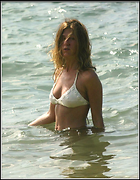 Celebrity Photo: Jennifer Aniston 716x922   183 kb Viewed 574 times @BestEyeCandy.com Added 3662 days ago