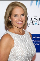 Celebrity Photo: Katie Couric 341x512   48 kb Viewed 704 times @BestEyeCandy.com Added 992 days ago
