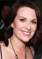 Celebrity Photo: Megan Mullally 1083x1500   545 kb Viewed 521 times @BestEyeCandy.com Added 2289 days ago